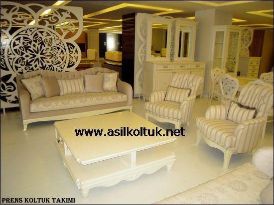 Salon Oturma Grubu Modelleri Ve Renkleri
