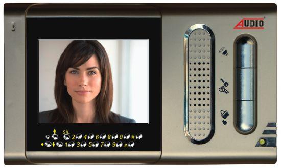 Antalya Diafon Ve Görüntülü Diafon Sistemleri
