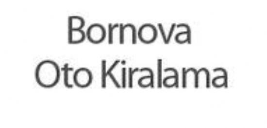 Standart Ve Üst Gurup Araçlar İzmir Bornova