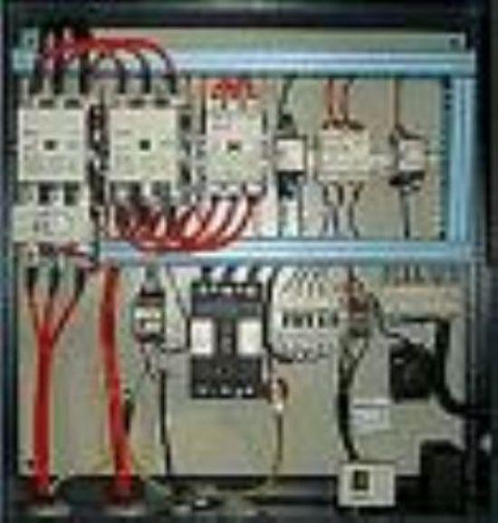 Bursanın Her Semttin De Elektrikçi 0532 508 93 59