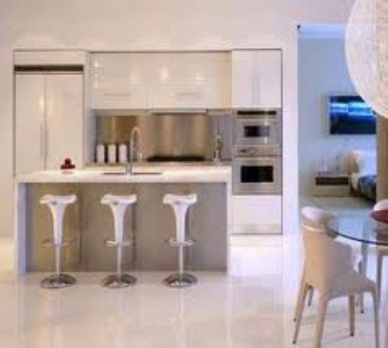 Mutfak Dolapları Mobilyaları Bahçelievler Eren Mimarlık & Dekorasyon
