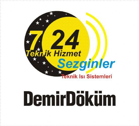 Ataşehir Demirdöküm Servisi Demirdöküm Kombi Servisi 7 24 Demirdöküm Servisi