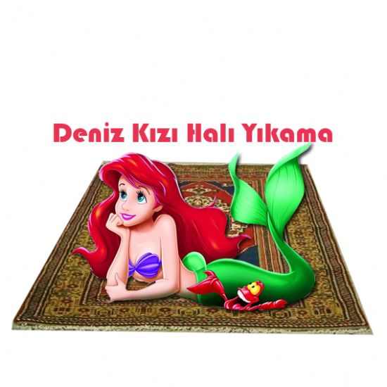 Ankara  Halı  Yıkama    437 30 97