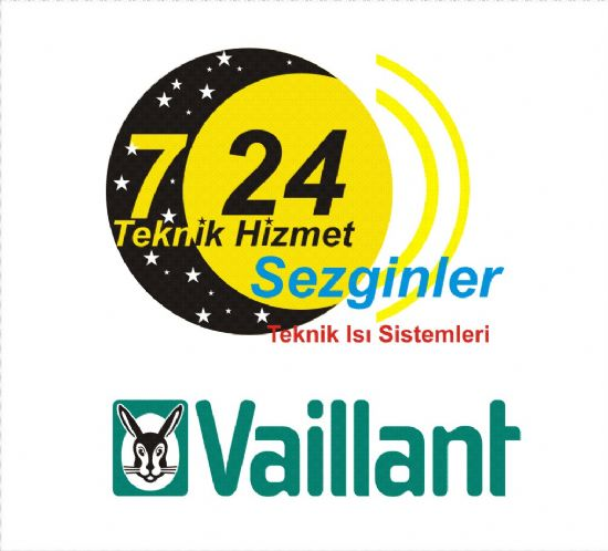 Ataşehir Vaillant Servisi Ataşehir Vaillant Kombi Servisi Vaillant Teknik Servis 7 24 Vaillant Servis