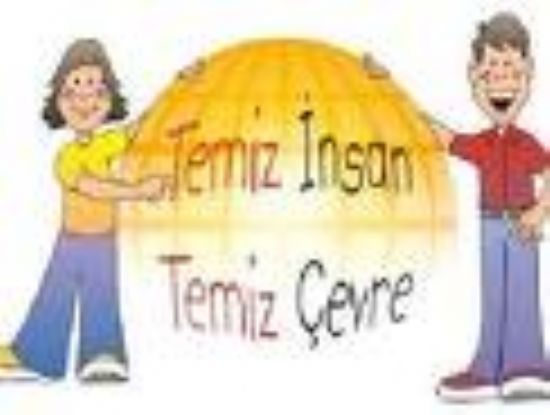 Ankara Evim Temizlik  Ev Bina Temizligi İtinayla Yapılır 0312 260 44 09