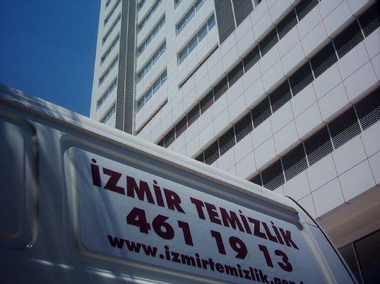 İzmir Koltuk Yıkama İzmir Koltuk Yıkama Firması