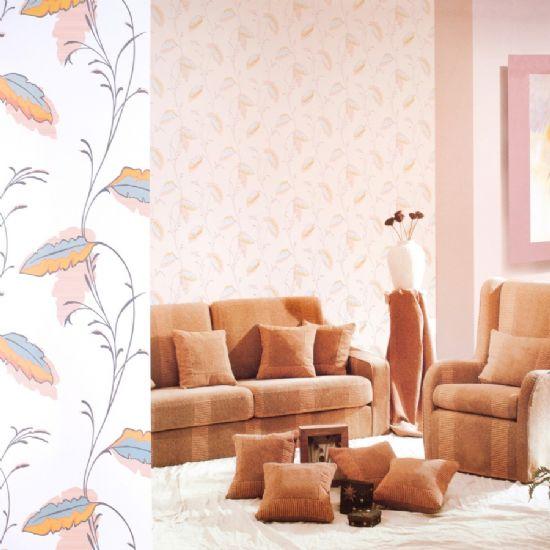Dekoratif Duvar Kağıtları İkitelli 02126090323 Fizayapı