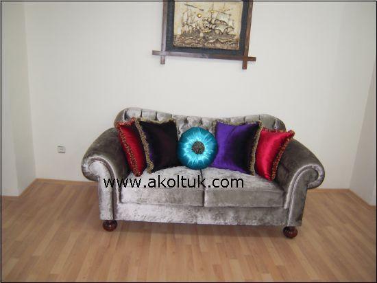 gri koltuk takımı modelleri,gri kumaşlı koltuk,modern koltuk takımları modeli,koltuk takımı