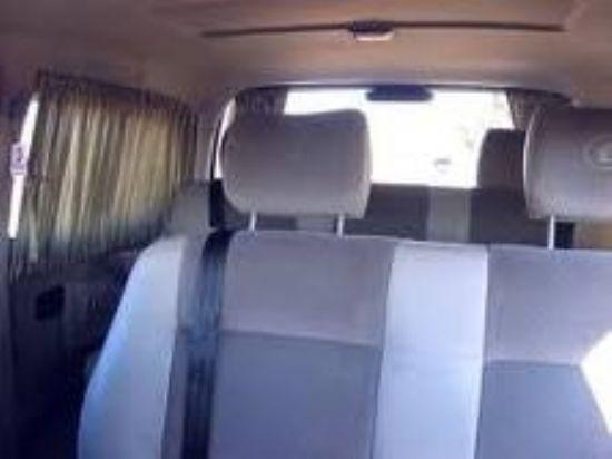 Ümraniye Otobüs Koltuk Yıkama 0216 660 14 57 Azra Halı Ve Koltuk Yıkama Merkezi