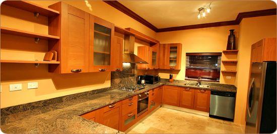 Modern Mutfak Dolapları İmalattan Hesaplı Adresinizde