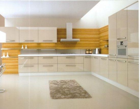 mutfak dolap renkleri, mobilyalar, mdf mutfak dolapları, mutfak masa ve sandalyeleri, en güzel mutfak dolapları, hazır mutfaklar
