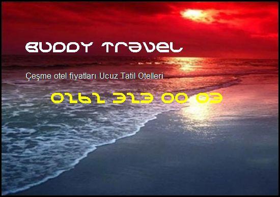 Çeşme Otel Fiyatları Buddy Travel 0262 323 00 03 Buddy Travel Çeşme Otel Fiyatları Ucuz Tatil Otelleri