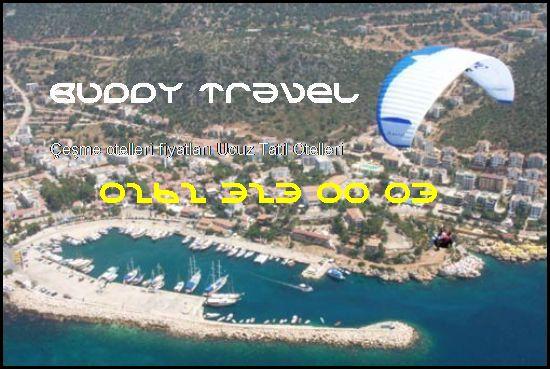 Çeşme Otelleri Fiyatları Buddy Travel 0262 323 00 03 Buddy Travel Çeşme Otelleri Fiyatları Ucuz Tatil Otelleri
