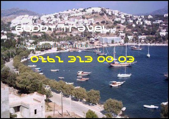 Otel Rezervasyon Buddy Travel 0262 323 00 03 Buddy Travel Otel Rezervasyon Ucuz Tatil Otelleri