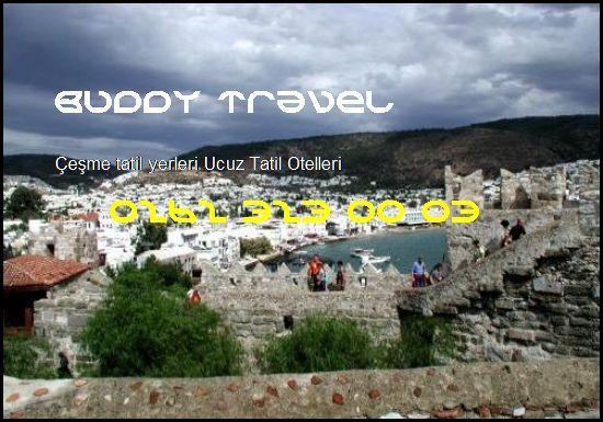 Çeşme Tatil Yerleri Buddy Travel 0262 323 00 03 Buddy Travel Çeşme Tatil Yerleri Ucuz Tatil Otelleri