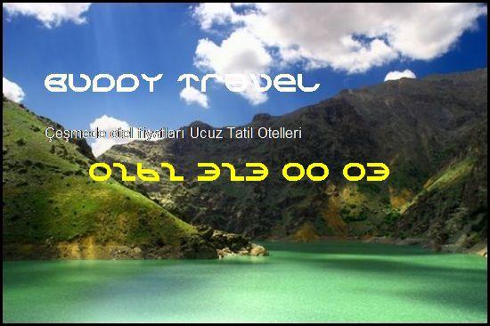 Çeşmede Otel Fiyatları Buddy Travel 0262 323 00 03 Buddy Travel Çeşmede Otel Fiyatları Ucuz Tatil Otelleri