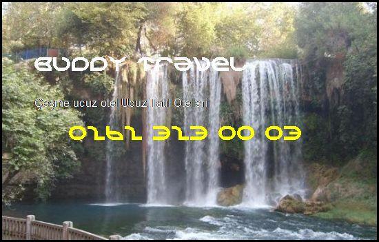 Çeşme Ucuz Otel Buddy Travel 0262 323 00 03 Buddy Travel Çeşme Ucuz Otel Ucuz Tatil Otelleri