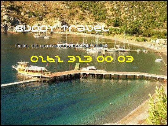 Online Otel Rezervasyon Buddy Travel 0262 323 00 03 Buddy Travel Online Otel Rezervasyon Ucuz Tatil Otelleri