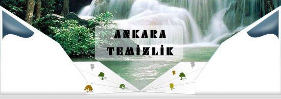 Ankara Temizlik , Ankara Temizlik Şirketleri , Ankara Temizlik Firmaları