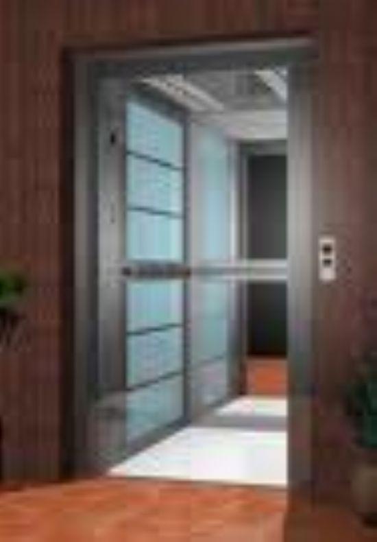 Asansör Kabinleri Süspansüyon Ağırlık Karkası Makine Şasesi