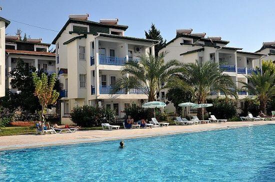 Erken Rezervasyon Fırsatları, En Uygun Otel Seçenekleri, Yurt İçi Oteller, Yurt Dışı Turlar, Balayı Otelleri, Termal Oteller, Kıbrıs Otelleri