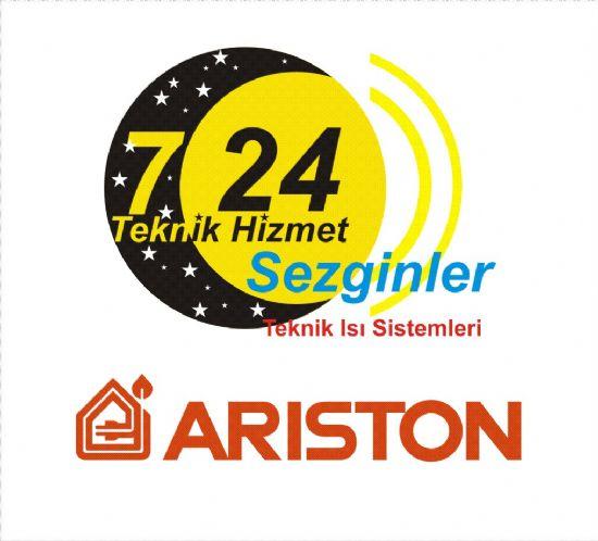 Ataşehir Ariston Servisi Ataşehir Ariston Kombi Servisi Ariston Teknik Servis 7 24 Ariston Servis