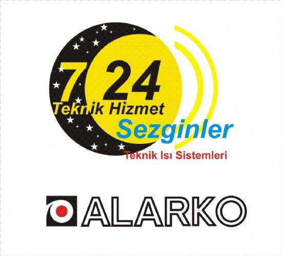 Ataşehir Alarko Servisi Ataşehir Alarko Kombi Servisi Alarko Teknik Servis 7 24 Alarko Servis