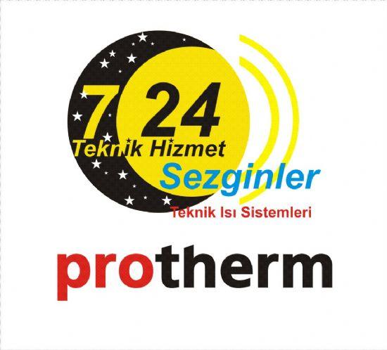 Ataşehir Protherm Servisi Ataşehir Protherm Kombi Servisi Protherm Teknik Servis 7 24 Protherm Servis