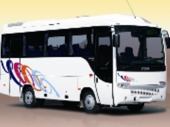Ankarada Turizm Taşımacılık Minibüs Kiralama 0312 324 1 114