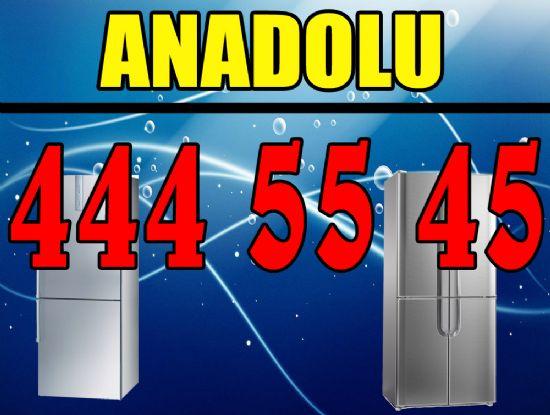 Yenibosna Sony Servis 444 55 45 Tamir Merkezi
