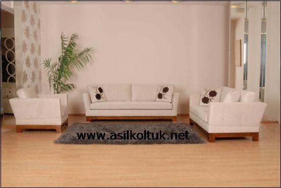 Oturma Grubu Modelleri Salon Takımları