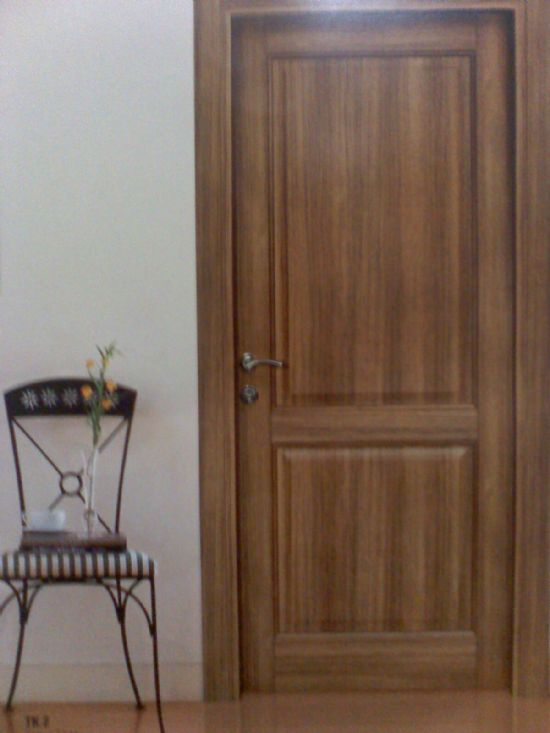 İstanbul Ahşap Mobilya Hizmetleri