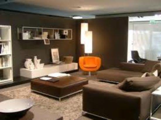 İkinci El Ev Ve Büro Eşyalarınız Alınır 0532639977
