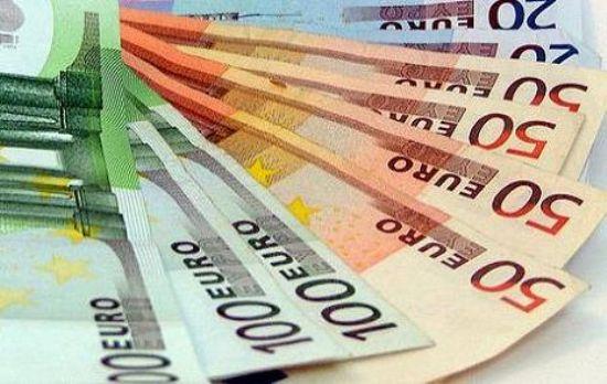 En uygun banka tüketici kredileri faiz oranları