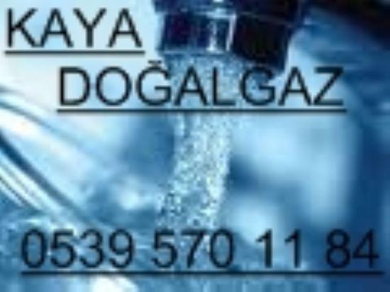 Bahçeşehir Su Tesisat Cısı ,doğalgaz Ustası Kombi