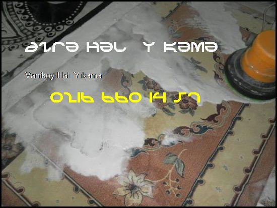 Vaniköy Halı Yıkama Çift Taraflı Özel Yıkama 0216 660 14 57 Azra Halı Yıkama Vaniköy Halı Yıkama
