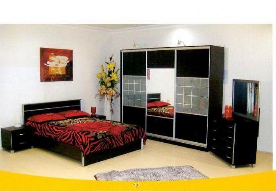 2011 Model Yatak Odası Takımları En Uygun Fiyatlarla