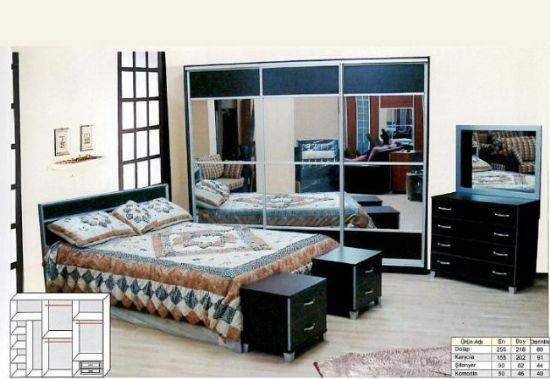 En Ucuz Yatak Odası Takımları 2011 Modellerle