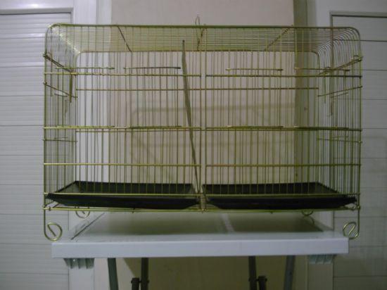 Üretim Kafesleri,ev Tipi Kafesler,kuş Ve Kafes Malzemeleri Satışı