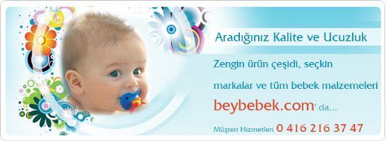 Bey Bebek Dünyası Bebek Ve Çocuk Ürünleri