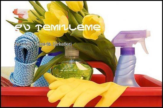 Aksaray Temizlik Şirketleri Yeniz Siteniz Açıldı  Ev Temizleme Şirketleri Aksaray Temizlik Şirketleri