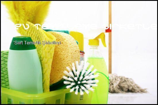 Siirt Temizlik Şirketleri Yeniz Siteniz Açıldı  Ev Temizleme Şirketleri Siirt Temizlik Şirketleri