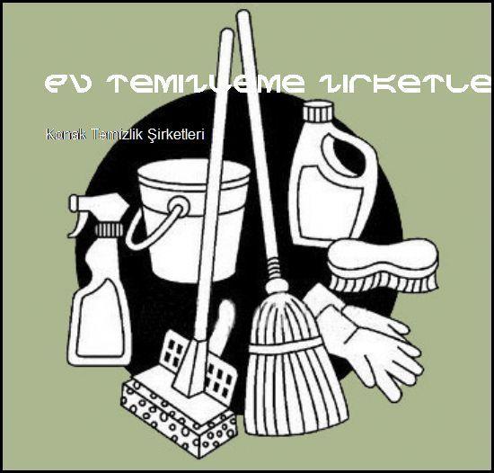 Konak Temizlik Şirketleri Yeniz Siteniz Açıldı  Ev Temizleme Şirketleri Konak Temizlik Şirketleri