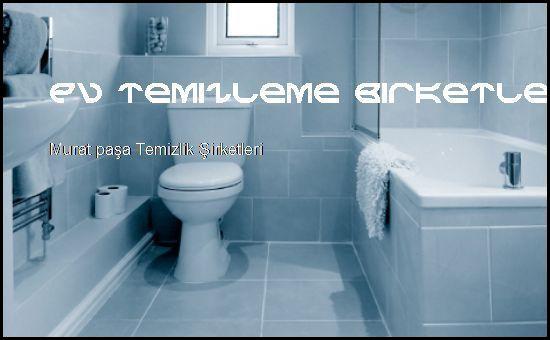 Murat Paşa Temizlik Şirketleri Yeniz Siteniz Açıldı  Ev Temizleme Şirketleri Murat Paşa Temizlik Şirketleri