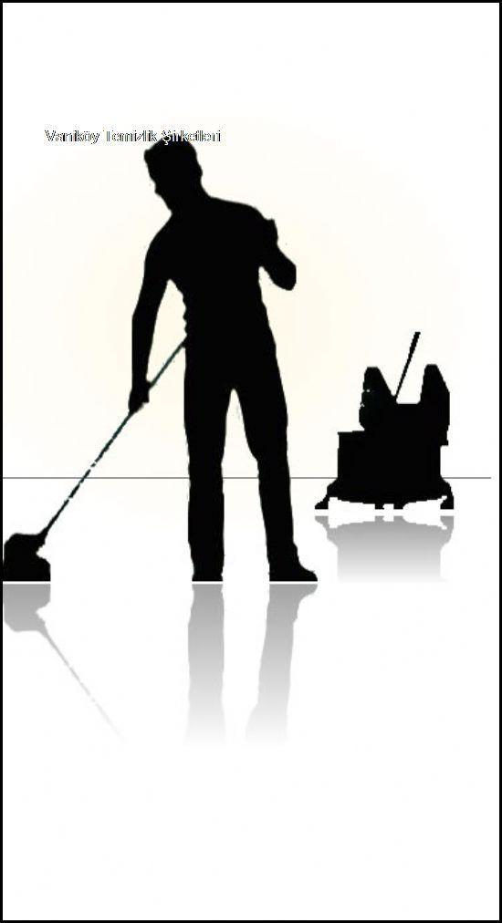 Vaniköy Temizlik Şirketleri Yeniz Siteniz Açıldı  Ev Temizleme Şirketleri Vaniköy Temizlik Şirketleri