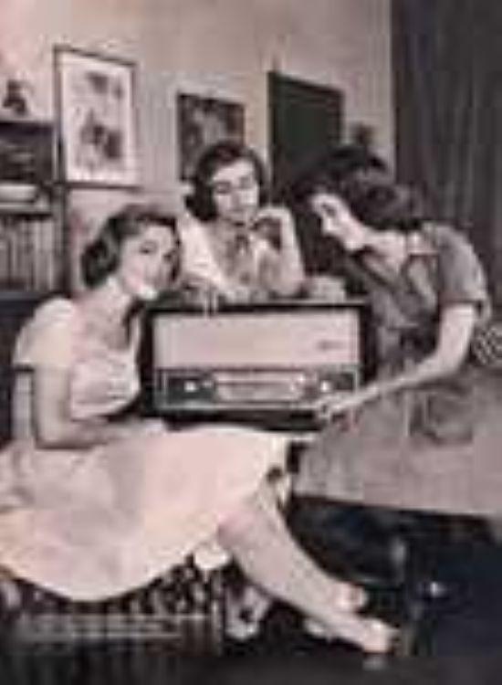 Dual Pikap Radyo Makaralı Teyp Tamir Tamir Servisi 2122929612