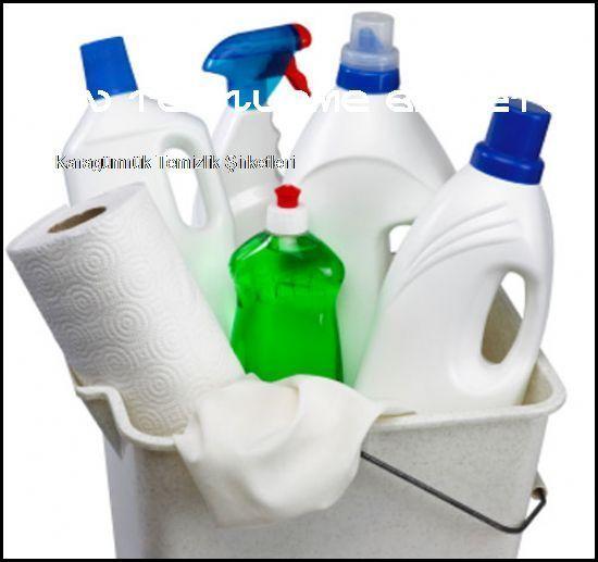 Karagümrük Temizlik Şirketleri Yeniz Siteniz Açıldı  Ev Temizleme Şirketleri Karagümrük Temizlik Şirketleri