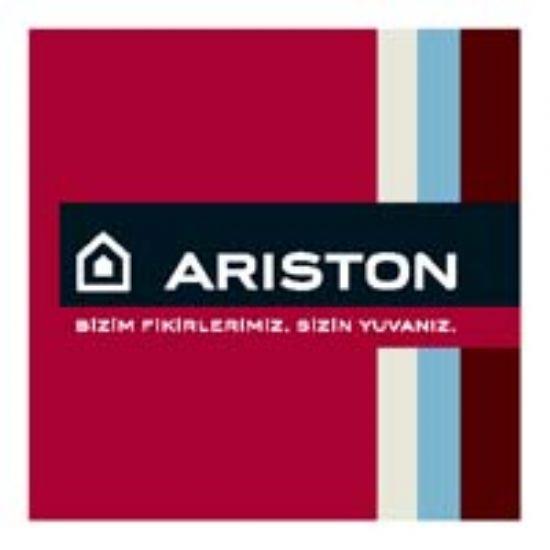 Ariston  Tamir Servisi Küçükyalı Telefonu 0216 540 02 44