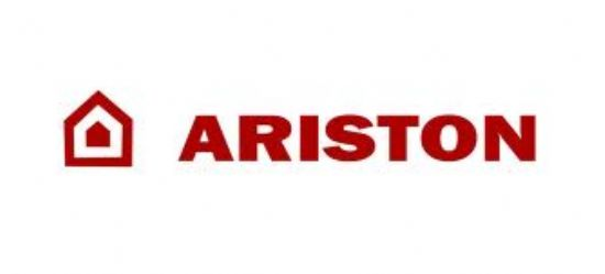 Ariston Beyaz Eşya Tamir Servisi Telefonu 0216 540 02 44 Alemdağ