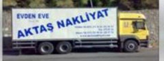 Kadıköy Evden Eve Nakliyat 0536 334 98 30 Nakliye